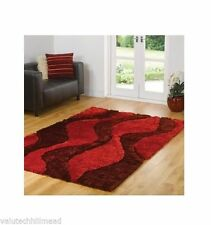 Splendour Contemporary Rugs & Carpets