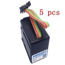 5pcs Servo Motor 611865311 Ink Key Motor For Heidelberg Sm 102 Pm52