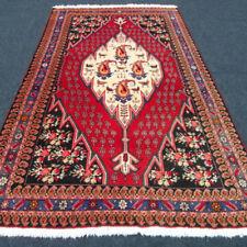 Orientalische Wohnraum-Teppiche mit 200 cm x 200 cm