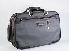 valise sac de week-end SAMSONITE bag little suitcase