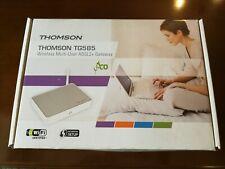 Router Thomson TG585