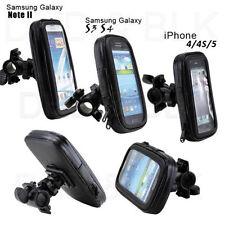 Étuis, housses et coques simples Universel en silicone, caoutchouc, gel pour téléphone mobile et assistant personnel (PDA)