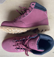 FILA Hiking Shoes \u0026 Boots for Women for