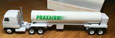 Winross Mack MH600 PraxAir Tractor/Tanker Trailer 1/64
