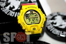 Authentic Casio G-Shock G-LIDE x IN4MATION Men's Watch GLX-6900XA-9  GLX6900XA 9