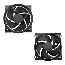 Nuevo OEM Heat Sink Interno Cooling Fan Reemplazo Parte Para Microsoft Xbox One