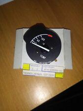 strumento temperatura yamaha yzf 750-600 4fm-83590-00