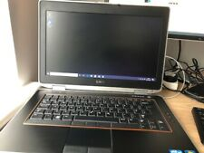 Excellent condition Dell E6420 Laptop. Windows 10