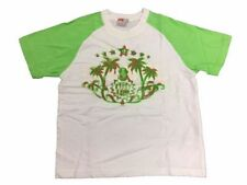 Diesel Crew Neck Logo T-Shirts & Tops (2-16 Years) for Girls