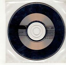 (GO316) Super Charger, We Rock - 1997 CD
