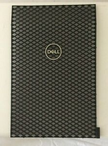 Dell Tower / Server / Workstation Front Grill Replacement Cover DP/N 0FJ2JK *NEW