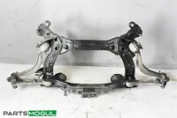 2007-15 Jaguar XK Front Suspension Subframe Engine Cradle Crossmember