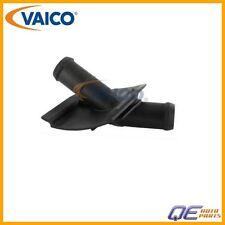 HVAC Heater Hose Mercedes C280 C230 C220 C36 AMG C43 AMG Vaico V300976