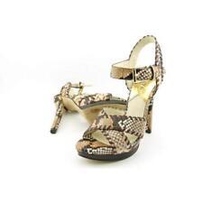 38 Scarpe da donna formale del tacco altissimo (oltre 11 cm)