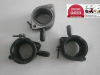 Collectors Intake Manifolds Kawasaki Zx 10R 89