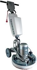 Excentr 43 Orbitalmaschine Einscheibenmaschine 1400 U/Min 430 mm