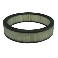 Ecogard XA74 Air Filter