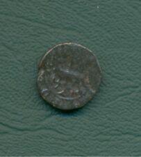 Poids monétaire du Mouton d'or de Jean II Le Bon - 4,45 g