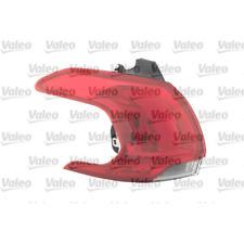 VALEO Luce posteriore Sx RL PG2008 2013/03  F L LHD/RHD