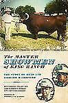 Ellen and Edward Randall: The Master Showmen of King Ranch : The Story of...