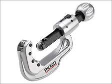 Ridgid - 65S Cortador de tubo de acero inoxidable 31803