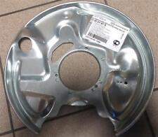 Front Vented Brake Discs Mercedes CLK 200 Kompressor Convertible 03-10 163HP 288