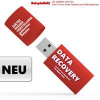 ⚡NEU: Data Recovery USB-STICK Vollständige Wiederherstellung von Dateien 2021⚡