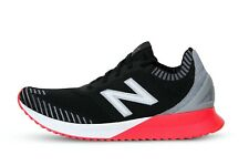 New Balance FuelCell Echo Men's Running Sneakers Black with Neo Flame MFCECCN