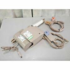 Hi Win Actuator Electric Motor 6000N Complete kit