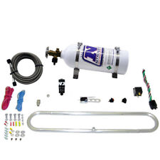 Nitrous Express 20000C-05 - N-TERCOOLER system for CO2 WITH 5LB BOTTLE