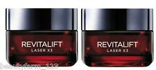 Loreal Revitalift Laser X3- 50ml Anti Age.
