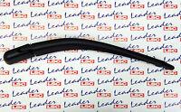 Vauxhall Zafira A Rear Wiper Arm 90582599 New