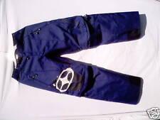 NO FEAR   COMBAT  DARK BLUE  SIZE 28   PANTS  /  SHORTS