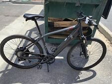 2013 Specialized Turbo X | Large