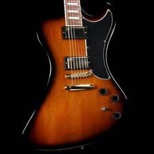 Gibson 2018 RD Artist 40th Anniversary Vintage Sunburst