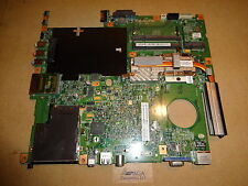 Acer Extensa 5620, 5620Z Laptop Motherboard. P/N: 48.4T301.01N. Tested