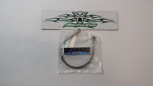 Kitty Cat Snowmobile Brake Band Arctic Cat 3602-054,0300-162 fits 1977 to 1999