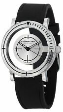 Unbranded Silver Strap Casual Wristwatches