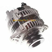 23100-WJ116 23100WJ116 Alternator Generator For Nissan FD46 TD42 24V 80A