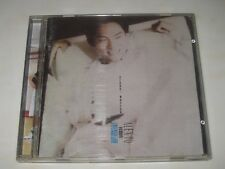 chinese CD Alex To my love 未变过