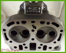 B3204r John Deere 50 Cylinder Head Professionally Rebuilt No Core Charge