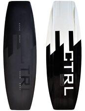 2011 CTRL The Standard Wakeboard