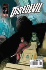 DAREDEVIL (1998) #503 New Bagged