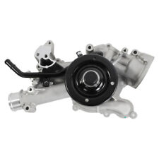 NEW OSHION Water Pump For 2003-2008 Dodge Ram 1500 2500 3500 V8 5.7L