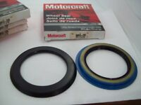 *NEW* Ford Motorcraft BRS-10 Shaft Seal FOZZ-1S190-A