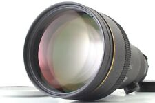 [NEAR MINT+++] Tokina AT-X 300mm F/2.8 AF Lens for Nikon F Mount from Japan #J09