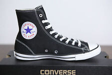 Converse Slim Heel Canvas for Women