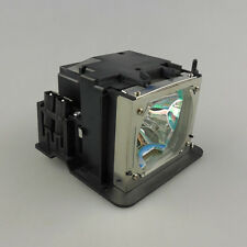 Projector Lamp VT60LP/50022792 W/Housing for NEC VT46/VT46RU/VT460/VT460K/ VT465