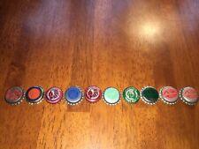 Iroquois Beer Bottle Caps