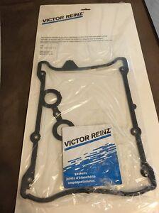Victor VS50378 Quattro Valve Cover Gasket